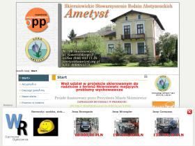 ametyst.org.pl