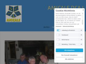 amicale-dca.ch