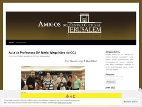 amigosdoccj.wordpress.com