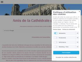 amis-cathedrale-bourges.com