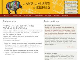 amis-musees-bourges.fr