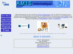 amis.info.pagesperso-orange.fr