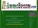 ammobroom.com