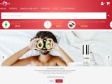 amordating.co.uk