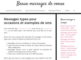 amour-poemes.com