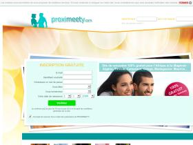 amouragriculteur.love.easyrencontre.com