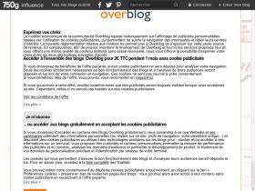 amourdecuisine.over-blog.fr