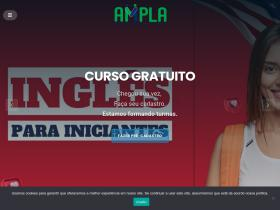 ampla.org.br