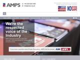 amps.org.uk