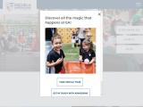 amschool.edu.sv