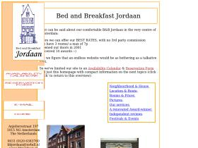 amsterdam-bed-and-breakfast-jordaan.nl