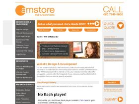 amstore-interactive.co.uk