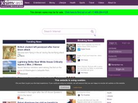 amtechresearch.com