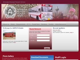 amts.co.in