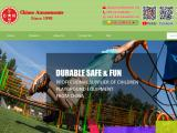 amusement-parks.com.cn
