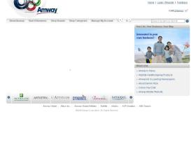 amway.co.in