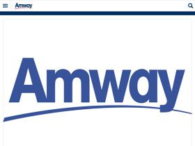 amway.co.jp
