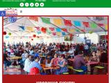 anaheimmarketplace.com