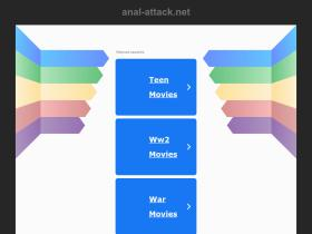 anal-attack.net