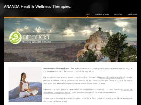 anandatherapies.weebly.com