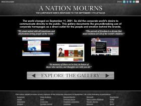 anationmourns.org