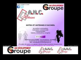 anc-solutions.fr