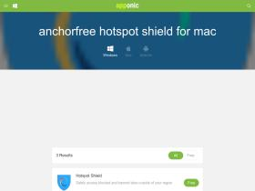 anchorfree-hotspot-shield-for-mac.apponic.com