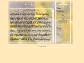 anchy666.blog.rs