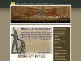 ancient-egypt.org