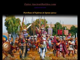 ancientbattles.com