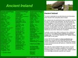 ancientireland.org