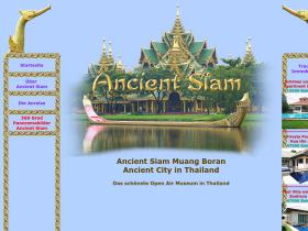 ancientsiam.de