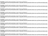ancientsymbolsonline.com