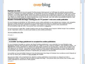 ancretieville-saint-victor.over-blog.fr