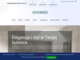 and-bud.com.pl