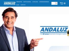 andaluz.ind.br