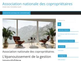 andcp.fr