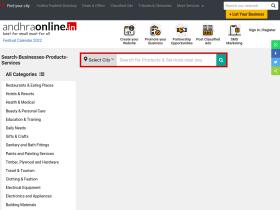 andhraonline.in