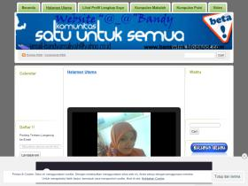 andiayu.wordpress.com