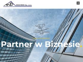 andinvestment.pl