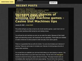 andoveraikido.co.uk