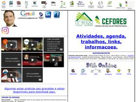 andre.sqlweb.com.br