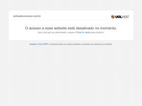 andreadecoracoes.com.br