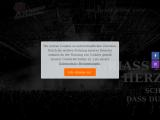 andreas-gabalier.at