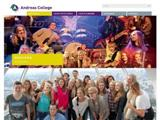 andreascollege.nl