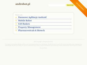 androbot.pl