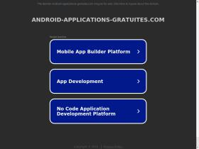 android-applications-gratuites.com
