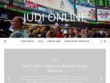 android-iphone-games.com