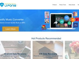 Android-iphone-recovery com Analytics - Market Share Stats