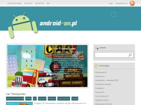 android-on.pl